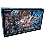 Collection Légendaire de Kaiba
