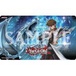 Tapis de Jeu Yu-Gi-Oh! Kaiba's Majestic - Playmat