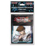 Boites de Rangement Yu-Gi-Oh! Seto Kaiba - Deck Box