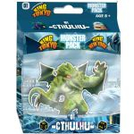 Stratégie Aventure King Of : Monster Pack Chtulu