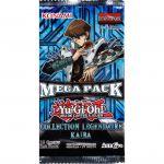 Boosters Français Yu-Gi-Oh! Mega Pack Kaiba