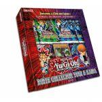 Packs Edition Spéciale Yu-Gi-Oh! Boîte Collector Yugi & Kaiba