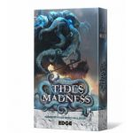 Réflexe Ambiance Tides Of Madness