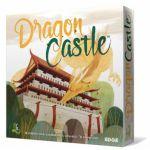 Jeux Stratégie Dragon Castle