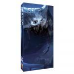 Stratégie Best-Seller Abyss : Leviathan