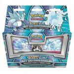 Decks Préconstruits Pokémon Kit Du Dresseur 2018 - Soleil Et Lune - Sablaireau d'Alola et Feunard d'Alola