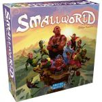 Gestion Best-Seller Small World