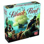 Stratégie Black Fleet