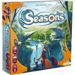 Stratégie Gestion Seasons
