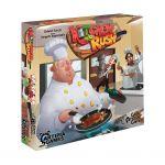 Jeu de Plateau Stratégie Kitchen Rush