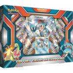 Coffret Pokémon Coeurs de Champions