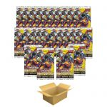 Boosters Français Yu-Gi-Oh! Lot de 24 boosters Le Coupe Circuit