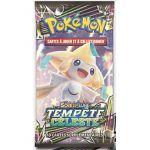 Boosters Français Pokémon SL7 - Soleil Et Lune 7 - Tempête Céleste