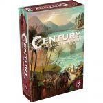 Gestion Best-Seller Century - Merveilles Orientales