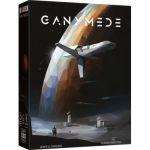 Gestion Stratégie Ganymede