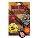 Ambiance Zombie Dice 3 - Le Bus Scolaire