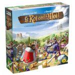 Aventure Jeu de Rôle Dungeons & Dragons ® Spellbook Cards - Cartes de Sorts - Rôdeur
