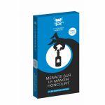Aventure Jeu de Rôle Dungeons & Dragons ® Spellbook Cards - Cartes de Sorts - Paladin