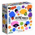 Aventure Jeu de Rôle Dungeons & Dragons ® Spellbook Cards - Cartes de Sorts - Clerc