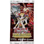 Dark Saviors (Les Sauveurs des Ténèbres) En Anglais