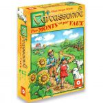 Gestion Best-Seller Carcassonne - Par Monts et par Vaux