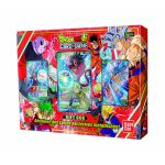 Boosters en Français Dragon Ball Super GE01 - GIFT BOX