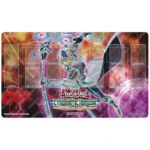 Tapis de Jeu Yu-Gi-Oh! Preview - CYHO - Horizon Cybernétique - Magicien Cyberse