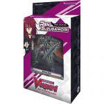 Decks CardFight Vanguard VGE-V-TD04 - Trial Deck Vol. 04: Suzugamori Ren (Clan Shadow Paladin)