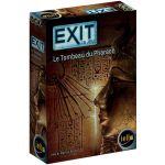Aventure Exit : Le Tombeau du Pharaon