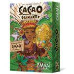 Stratégie Gestion Cacao - Extension Diamante