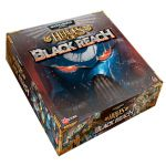 Jeu de Plateau Figurine Heroes of Black Reach