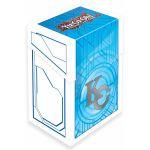 Boites de Rangement Yu-Gi-Oh! Kaiba Corporation - Deck Box