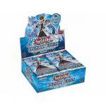 Boosters Anglais Yu-Gi-Oh! Boite De 36 Boosters - Legendary Duelists : White Dragon Abyss (Les Duellistes Légendaires : La dragon Blanc des Abysses en Anglais)