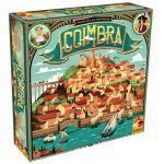 Gestion Stratégie Coimbra