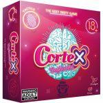 Adulte Cortex Challenge - CorteXxx
