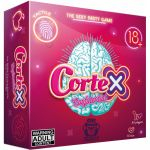 Jeu de Cartes Ambiance Cortex Challenge - CorteXxx