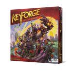 Boite de départ KeyForge L'Appel des Archontes