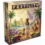 Gestion Stratégie Fertility