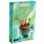 Coopératif Aventure Celestia : Coup de théâtre