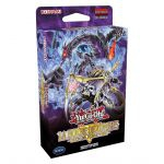 Decks de Structure Yu-Gi-Oh! La Horde de Zombies