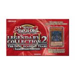 Packs Edition Spéciale Yu-Gi-Oh! LC02 - Legendary Collection 2 - Gameboard Edition