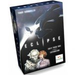 Gestion Stratégie Eclipse - Extension : Ship Pack One