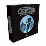 Coopératif Ambiance Room 25 - Ultimate