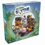Stratégie Best-Seller My Little Scythe