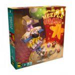 Créatif Enfant Meeple Circus