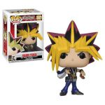 Jouets & Figurines Yu-Gi-Oh! Figurine Funko POP! Animation (387) Yami Yugi 9 cm