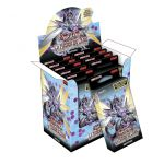 Packs Edition Spéciale Yu-Gi-Oh! Boite de 10  - La Fusion de l'Âme