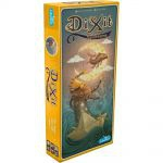 Gestion Best-Seller Dixit - Extension 5 - Daydreams
