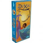Gestion Best-Seller Dixit - Extension - Journey