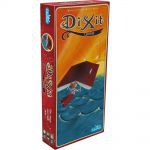 Gestion Best-Seller Dixit - Extension - Quest